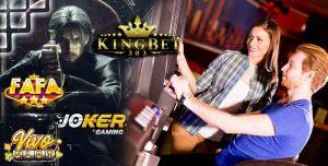 Agen Joker123